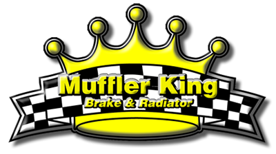 Muffler King Brake and Radiator | 425-821-8382 | 11902  124th Ave NE, Kirkland, WA 98034